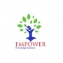 "EMPOWER "" Institute of English and Professional Development  is Trivandrum's"