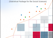 Enter the Exciting Career Path of Statistical Modeler with SPSS Training in Noida