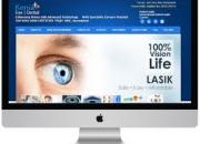 Eye Hospital In Mumbai