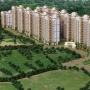 GLS Arawali Homes | Call @ 9953612602 Affordable House Gurgaon