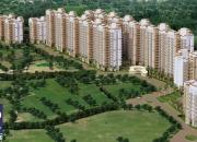 GLS Arawali Homes | Call @ 9953612602 Affordable House Gurgaon