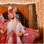 Mix the colours of love in this Holi by searching best grooms or brides for you