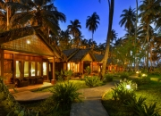 Most entertaining resorts in havelock island