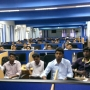 Night Shift BPO Jobs for Freshers, Chennai
