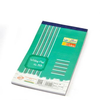 Complete office stationery suppliers in gurgaon, delhi,