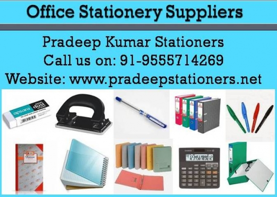 Office stationery suppliers in gurgaon, delhi,