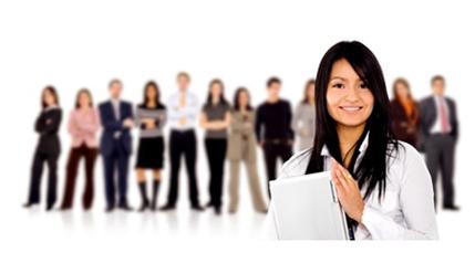 Recruitment consultants in ahmedabad
