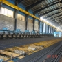 RMT Tools Rolling Mill Plant Manufacturers