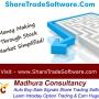 Share Trade Demo S/W