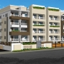 Srivari Brindavan – 2 BHK apartments in Hosa Road Junction