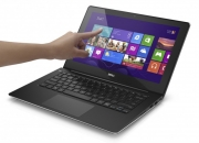 Touch screen laptop online India