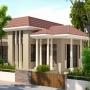 2/3 BHK Villas in Dabhoi Road, Vadodara for sale