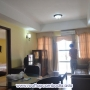2 bedrooms Apartment for rent near Olympic Stadium