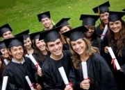 admission in srm university chennai under management/nri  quota-2015-2016