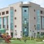best international schools in noida