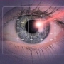 Best Treatment For Lasik eye surgery specialists Delhi