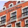 Budget Hotels In Jogeshwari West