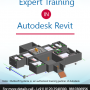 Choose Multisoft Systems for Revit Training Classes and Get Expert Training