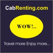 Delhi to Agra Taxi – 2499/-    Agra Tajmahal Tour at Rs. 5500/- *Inclusive All.