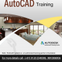 Get Hands-on Pre-Experience and Industry Exposure in AutoCAD at Our CAD Training Centre