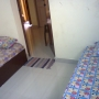 Golden Nest Mens PG Hostel