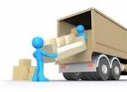 Home moving - do it in a wiser way