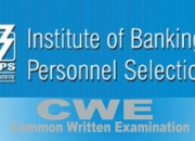 IBPS PO and Clerical Exam Coaching At DOS Institution