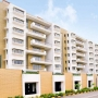 Lodha Palava Downtown Launch at Palava City Dombivali