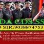 NDA CDS SSB COACHING IN GARIA PH 9038874753