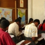 School Service, IBPS, RAIL, PSC, WBCS, SSC Guidance at Kolkata..