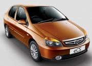 Taxi for Rent in Delhi for Agra Tour | One Way Taxi Delhi to Agra fare Rs.2499/- |