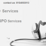 Tremendous Progress of Aldiablos Infotech Pvt Ltd KPO India Firms with Best Results
