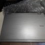 Used Dell Latitude e6410 for 16,000