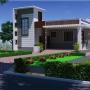 vishwak buildters and designers very near to avinashi.