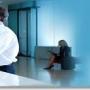 BEST OFFER Hotel Management Software in Delhi Noida Gurgaon Faridabad