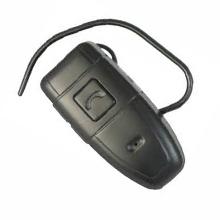 Bluetooth spy camera in madurai, 09650923110