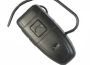BLUETOOTH SPY CAMERA IN MADURAI, 09650923110