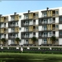 Dwaraka Nilayam – 3 BHK apartments in Electronic City phase 2