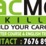 ONLINE AIRTICKETING COURSE OFFERED @  ACME SKILLS