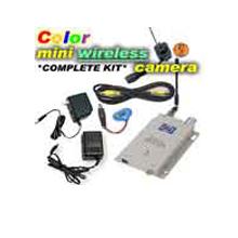 Spy wireless camera in madurai, 09650923110