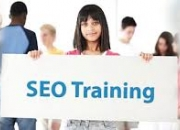 web designing course in gurgaon