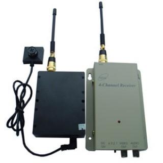 Wireless spy camera in madurai, 09650923110