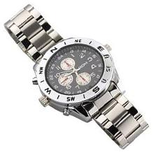 Wrist watch spy camera in madurai, 09650923110