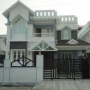 Beautiful independent house for sale in Devarachikkanalli , Benneraghatta road,Bangalore