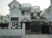 Beautiful independent house for sale in Devarachikkanalli , Benneraghatta road,Bangalore