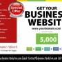 Dynamic Website Designing Company in Bareilly