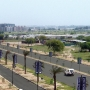 Mohali Hills: 386 Sqyds Plot in Sector 105 Mohali.