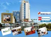 Tapasya grandwalk sec-70// high retail shop//food court//@ best deal hometrust@ 9810583484