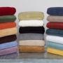 100% Micro cotton terry BATH towels sale!