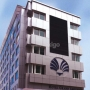 Book Hotel Grand Ambience in Ahmedabad
